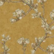 BN Wallcoverings, Van Gogh 2019, 220014