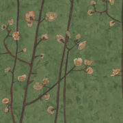 BN Wallcoverings, Van Gogh 2019, 220024