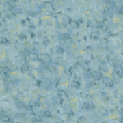 BN Wallcoverings, Van Gogh 2019, 220044