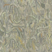 BN Wallcoverings, Van Gogh 2019, 220050