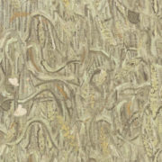 BN Wallcoverings, Van Gogh 2019, 220052