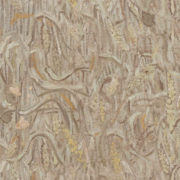 BN Wallcoverings, Van Gogh 2019, 220054