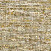 Lino, Arte - Aspero 40540