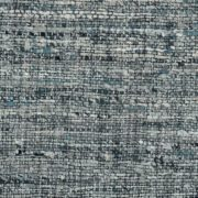 Lino, Arte - Aspero 40542