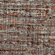 Lino, Arte - Aspero 40546