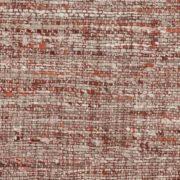 Lino, Arte - Aspero 40548