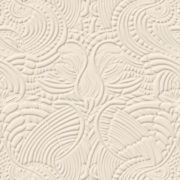 Moooi wallcovering - Extinct Animals, Arte - MO2091