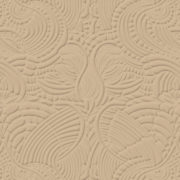 Moooi wallcovering - Extinct Animals, Arte - MO2092