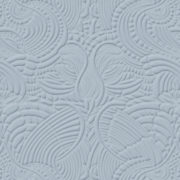 Moooi wallcovering - Extinct Animals, Arte - MO2095