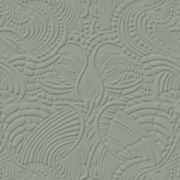 Moooi wallcovering - Extinct Animals, Arte - MO2096