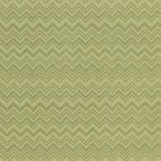 Missoni Home Wallcoverings 02, Arte - 10121