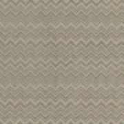 Missoni Home Wallcoverings 02, Arte - 10123