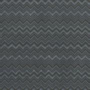 Missoni Home Wallcoverings 02, Arte - 10130