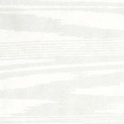 Missoni Home Wallcoverings 02, Arte - 10145