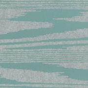 Missoni Home Wallcoverings 02, Arte - 10149