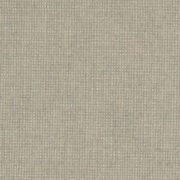 Missoni Home Wallcoverings 02, Arte - 10163