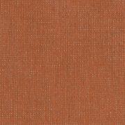 Missoni Home Wallcoverings 02, Arte - 10164