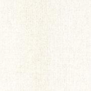 Missoni Home Wallcoverings 02, Arte - 10165