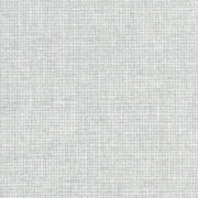 Missoni Home Wallcoverings 02, Arte - 10171
