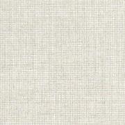 Missoni Home Wallcoverings 02, Arte - 10173