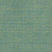 Missoni Home Wallcoverings 02, Arte - 10177