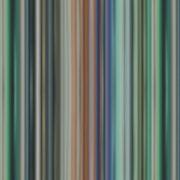 Missoni Home Wallcoverings 02, Arte - 10181