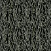 Missoni Home Wallcoverings 02, Arte - 10197