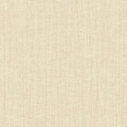 Hooked on Walls, Passenger, Texture 16801