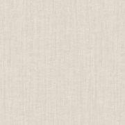 Hooked on Walls, Passenger, Texture 16802