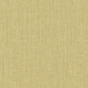 Hooked on Walls, Passenger, Texture 16812