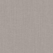 Hooked on Walls, Passenger, Texture 16813