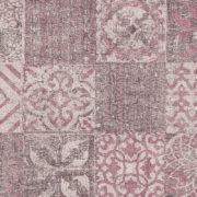 Hooked on Walls, Passenger, Carpet 16891