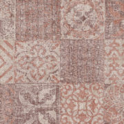 Hooked on Walls, Passenger, Carpet 16892