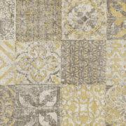 Hooked on Walls, Passenger, Carpet 16893