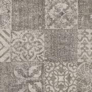Hooked on Walls, Passenger, Carpet 16894