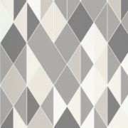 BN Wallcoverings, Milano 220210