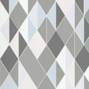 BN Wallcoverings, Milano 220213