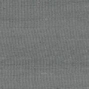 Paleo, Arte - Latus 50504