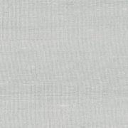 Paleo, Arte - Latus 50505