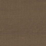 Paleo, Arte - Latus 50508