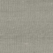Paleo, Arte - Latus 50510