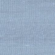 Paleo, Arte - Latus 50511