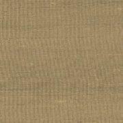 Paleo, Arte - Latus 50515