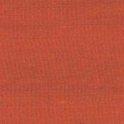 Paleo, Arte - Latus 50517