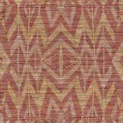 Paleo, Arte - Tribu 50530