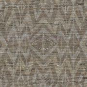 Paleo, Arte - Tribu 50531