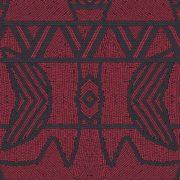 Paleo, Arte - Empire 50550