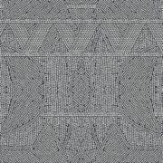 Paleo, Arte - Empire 50551