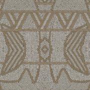 Paleo, Arte - Empire 50552