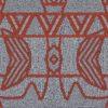 Paleo, Arte - Empire 50553